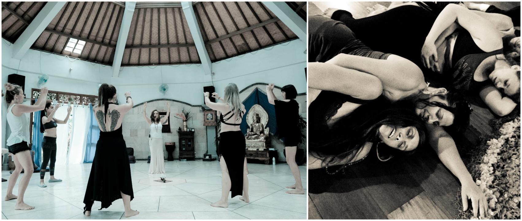 collage-1-kd-training