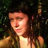 Julie Emmerson