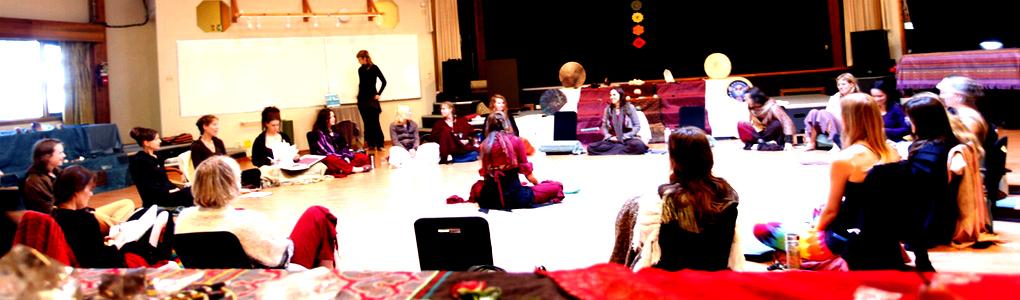 kundalini-dance-facilitator-training-1