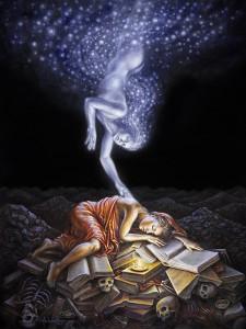 the-awakening