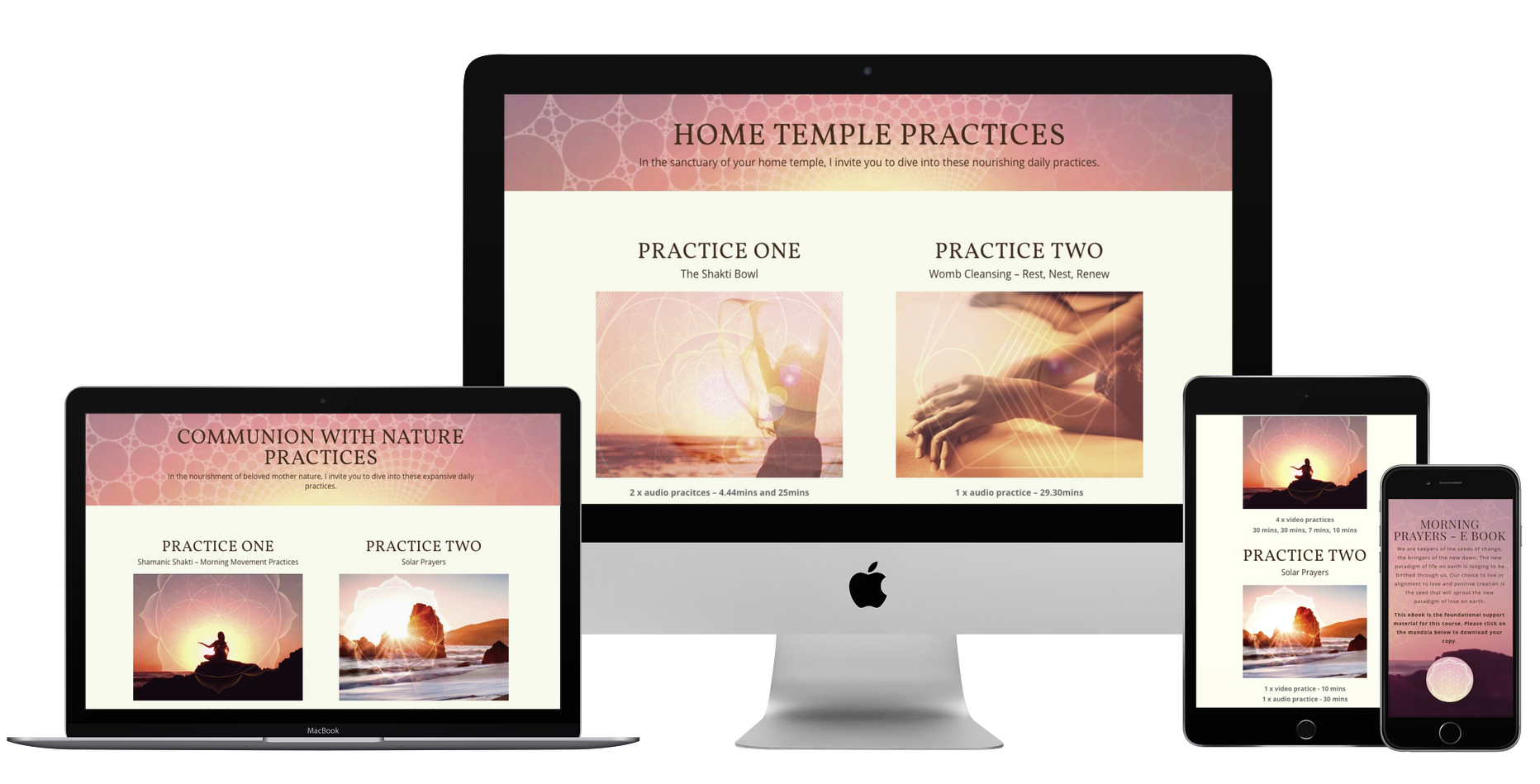 Bringing your soul to work an everyday practice ebook array daily practice series u2013 course page kundalini dance rh kundalinidance com fandeluxe Choice Image